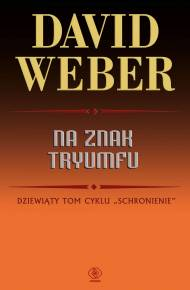 ebook Na znak tryumfu