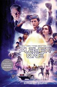 ebook Player One - audiobook