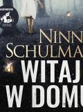 ebook Witaj w domu - audiobook