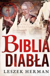 ebook Biblia diabła