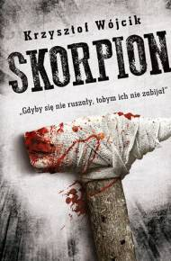 ebook Skorpion