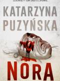 ebook Nora