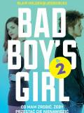 ebook Bad Boy's Girl 2