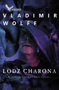 ebook Łódź Charona