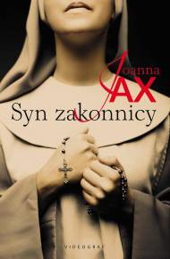 ebook Syn zakonnicy