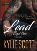 ebook Stage Dive: Lead