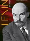 ebook Lenin. Dyktator