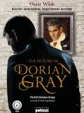 ebook The Picture of Dorian Gray. Portret Doriana Graya w wersji do nauki angielskiego - audiobook