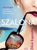 ebook Szalona