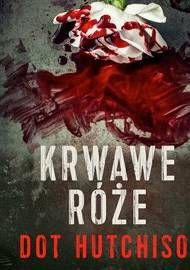 ebook Krwawe róże - audiobook
