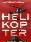 ebook Helikopter