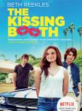 ebook The Kissing Booth
