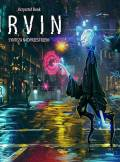 ebook Irvin - audiobook