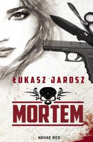 ebook Mortem