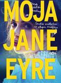 ebook Moja Jane Eyre