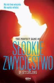 The Perfect Game J Sterling Pdf