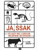 ebook Ja, ssak