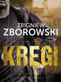 ebook Kręgi
