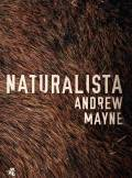 ebook Naturalista