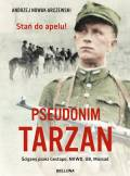 ebook Pseudonim Tarzan