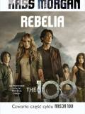 ebook Rebelia