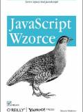 ebook JavaScript Patterns