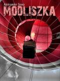 ebook Modliszka
