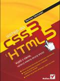 ebook Wstęp do HTML5 i CSS3