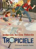 ebook Tropiciele