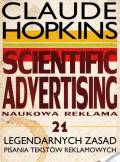 ebook Scientific Advertising