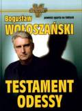 ebook Testament Odessy