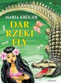 ebook Dar rzeki Fly