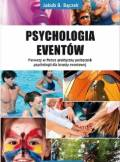ebook Psychologia eventów