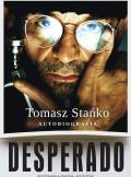 ebook Desperado! Autobiografia