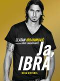 ebook Ja, Ibra