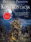 ebook Konfrontacja