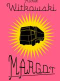 ebook Margot