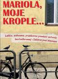 ebook Mariola, moje krople…