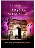 ebook Paryska wendeta