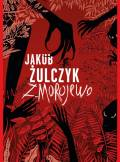 ebook Zmorojewo