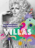 ebook Villas