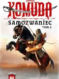 ebook Samozwaniec. Tom 2