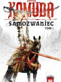 ebook Samozwaniec. Tom 1