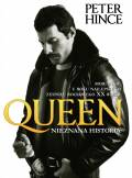 ebook Queen. Nieznana historia