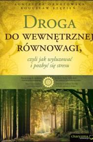 Alchemia Uwodzenia Agnieszka Ornatowska Epub Download