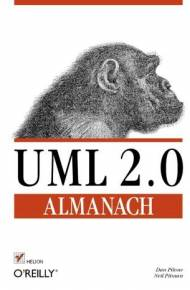 ebook UML 2.0. Almanach