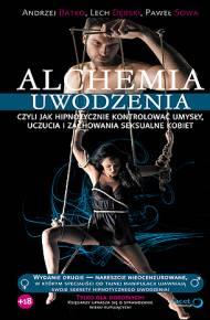 alchemia uwodzenia pdf chomikuj