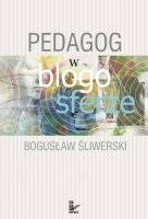 ebook Ped@gog w blogosferze