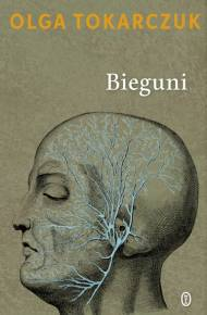 ebook Bieguni