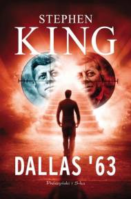ebook Dallas '63